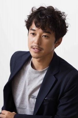 小橋賢児の画像 p1_25