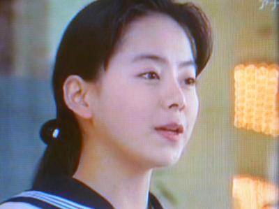 桜井幸子の画像 p1_6