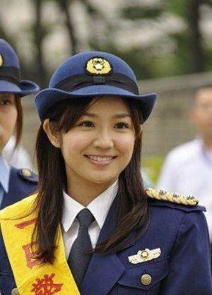 長野美郷はラジオDJも!めざまし他でも活躍!性格・美脚・大学・熱愛などのサムネイル画像