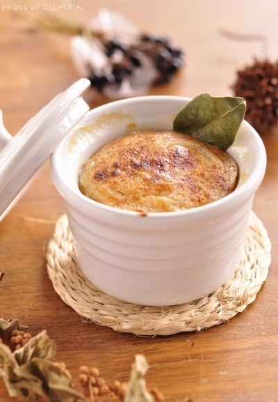オーブントースターでお菓子を簡単に作れる人気のレシピまとめ!のサムネイル画像