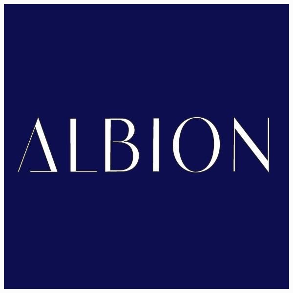 ALBION-アルビオン公式サイト