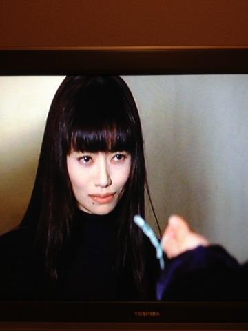 広田レオナの画像 p1_26