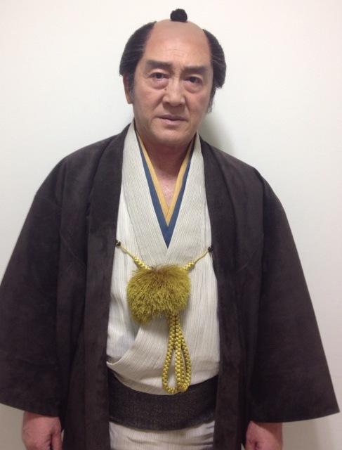 松方弘樹の画像 p1_20