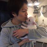 Manabu Oshio 押尾学さん(@manabuoshio_official) • Instagram写真と動画