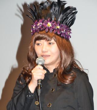 広田レオナの画像 p1_13