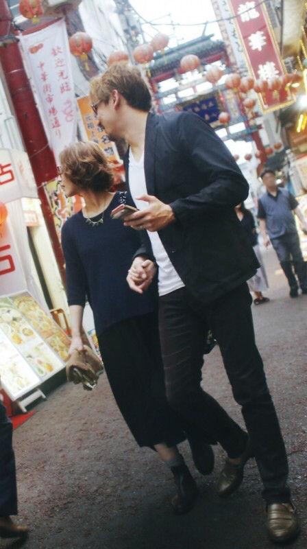 堀北真希、現在の金髪姿がすごい!山本耕史との電撃結婚・妊娠の真相のサムネイル画像