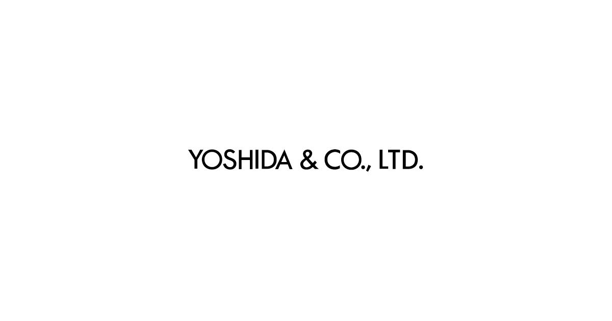 吉田カバンホームページ | YOSHIDA & CO., LTD.