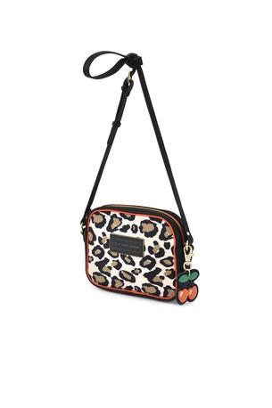 ショルダーバッグがかわいいブランドといえば?通学からキッズ向けまで!のサムネイル画像