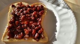 トーストを英語で言うと何?「toast」には2つの意味があった!のサムネイル画像
