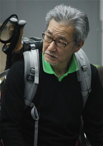 大竹まことの画像 p1_29