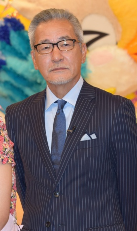 大竹まことの画像 p1_22