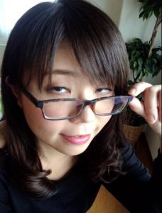 山崎ケイの画像 p1_12