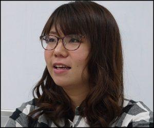 山崎ケイの画像 p1_15