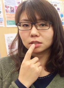 山崎ケイ(相席スタート)のかわいい水着画像!出身高校や何カップかを調査