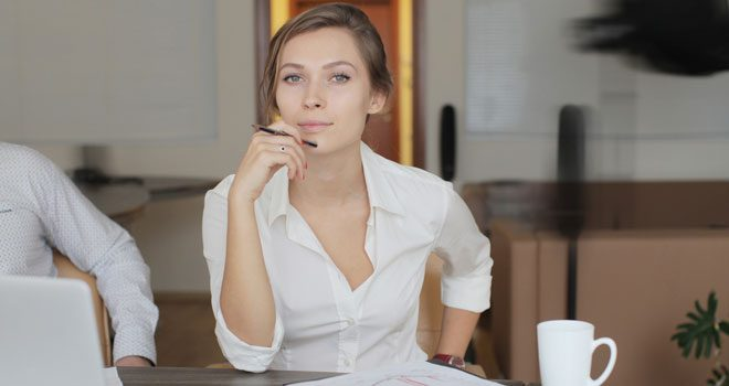 ドS彼氏を虜にする方法まとめ!ドS彼氏と上手くいく女性の特徴も紹介のサムネイル画像