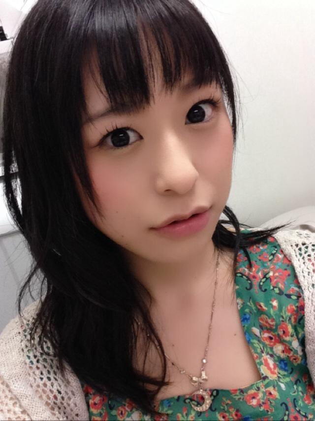 徳井青空の画像 p1_12