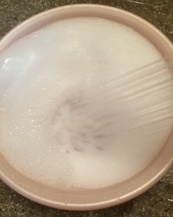 帽子・キャップの正しい洗い方!汗染みを瞬時に落とす方法を調査!のサムネイル画像