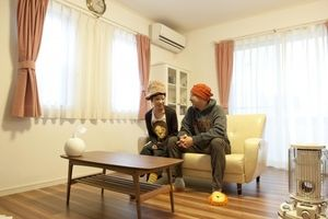 新婚夫婦おすすめ間取り!新婚生活の賃貸の家賃はどれくらいがいい?のサムネイル画像