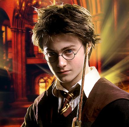 ハリーポッターの呪文一覧!動画やゲームでも使われる最強魔法は何?