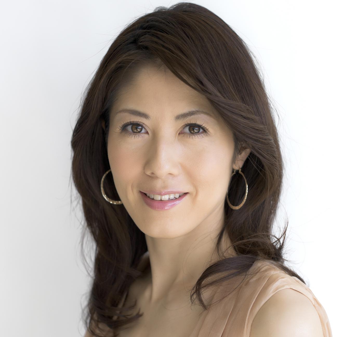 小島慶子の画像 p1_8