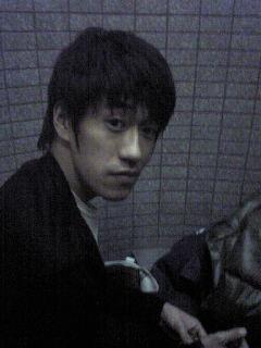 夙川アトムの画像 p1_16