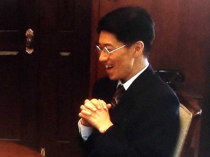 夙川アトムの画像 p1_17