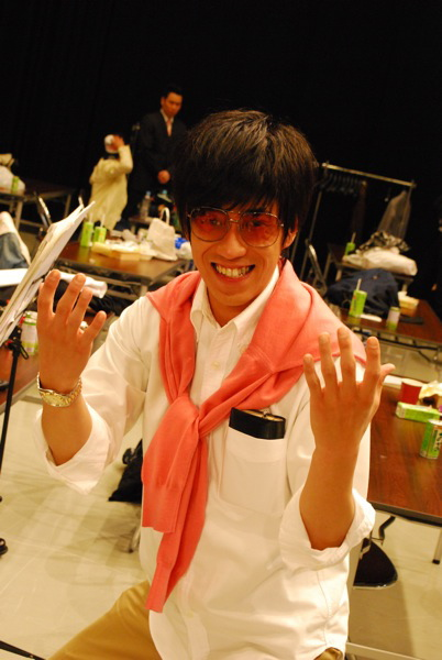 夙川アトムの画像 p1_18