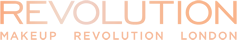 MAKEUP REVOLUTION(メイクアップレボリューション)|ロンドンで大人気のアイメイク&プチプラコスメ・化粧品