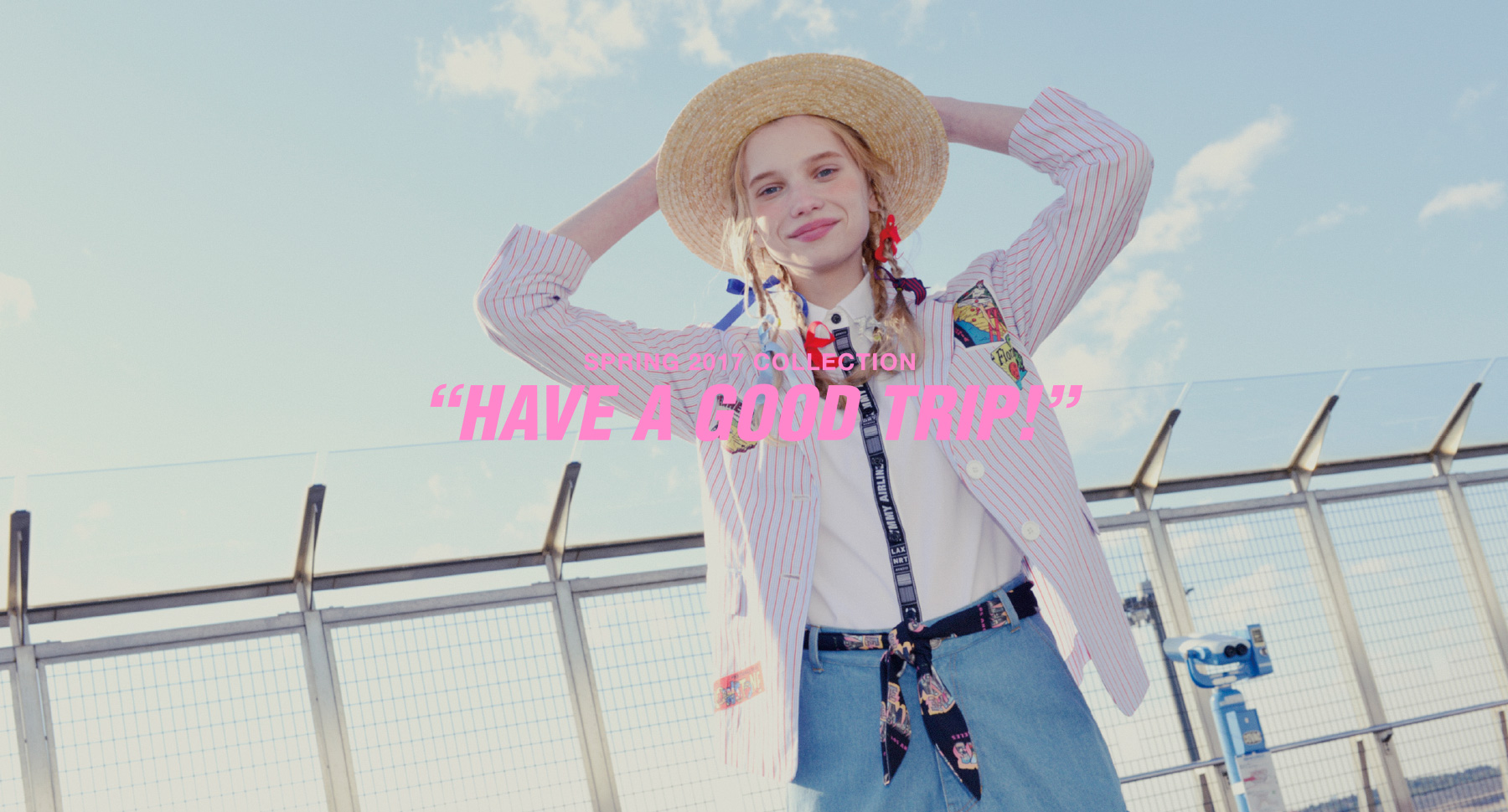 Aymmy in the batty girls Official Website