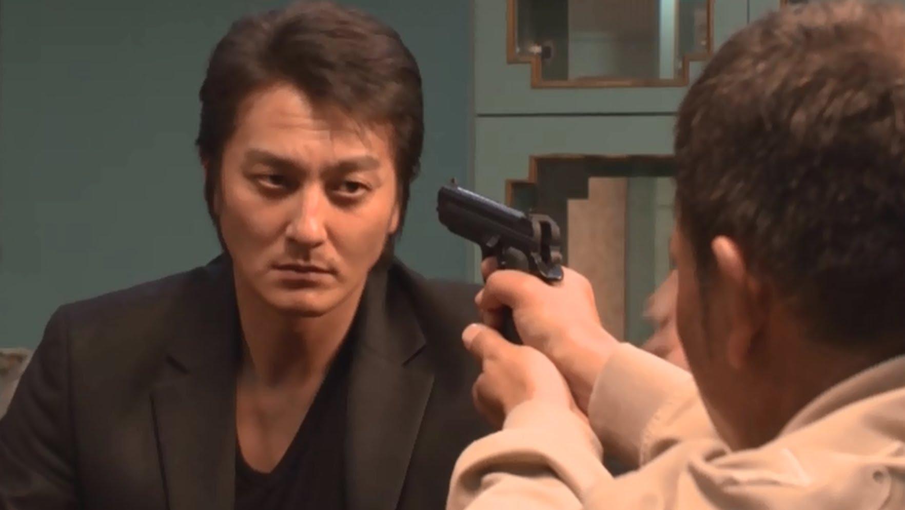 本宮泰風の兄は原田龍二!松本明子の旦那!チーマーで強かった噂あり!のサムネイル画像