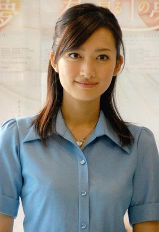 上原美佐 (1983年生)の画像 p1_26