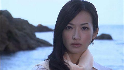 上原美佐 (1983年生)の画像 p1_1