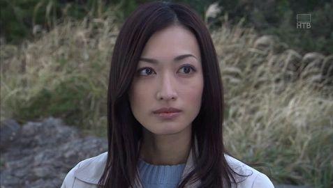上原美佐 (1983年生)の画像 p1_22