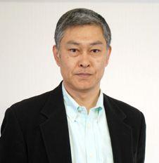 安藤昇は伝説の元組長!息子の現在は?安部譲二は元子分!画像まとめのサムネイル画像
