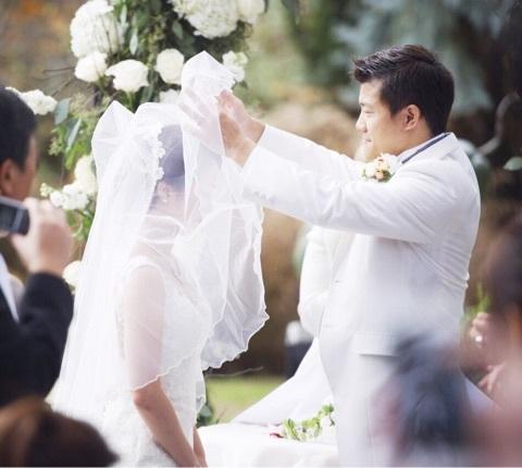 亀田大毅の結婚した嫁は8歳年上姉さん女房!現在子供は1人!画像まとめのサムネイル画像