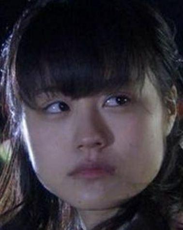有村架純は顔がでかくてエラがはってる!?大きくてブサイクという声ものサムネイル画像