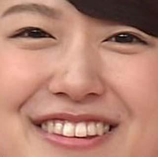 尾崎里紗 (アナウンサー)の画像 p1_24