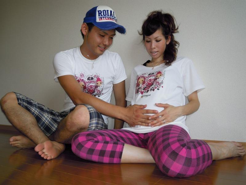 「あいのり」おーせがモリケンと離婚?シングルマザーとなった現在のサムネイル画像