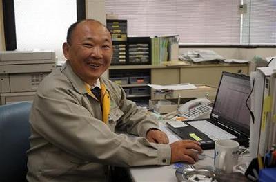 金八先生の伝説の生徒・加藤優の今現在!「腐ったみかん」で有名のサムネイル画像