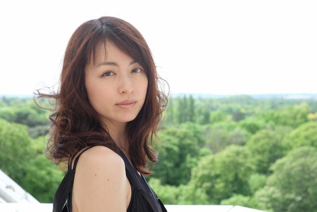 平井理央が結婚した旦那・蜜谷浩弥や二人の子供について調べてみた!のサムネイル画像