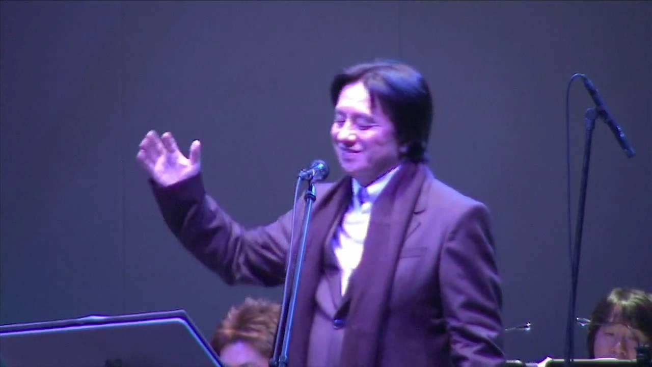 倉渕透(MASAYA)との関係 - コモトピ