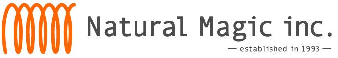 ニッチロー' オフィシャルブログ「ニッチロー'のニッチなスタジアム」Powered by Ameba