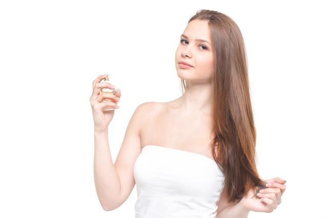 セラミド化粧水おすすめランキング!効果と口コミも併せてチェック!のサムネイル画像