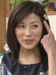 中田有紀が第1子出産!結婚した旦那は誰?プロフィールも!のサムネイル画像