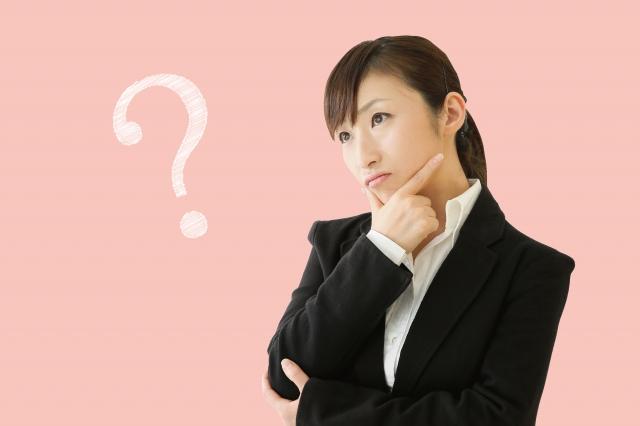 就活の自己紹介例文まとめ!面接で失敗しないための戦略・注意点とは?のサムネイル画像