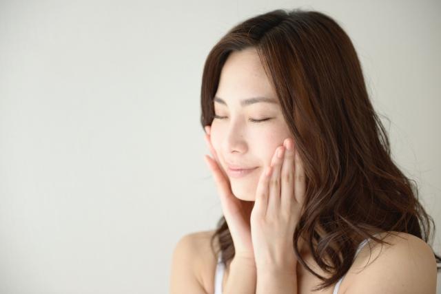 プチプラ美容液のおすすめランキング!安いけど優秀・美白用ニキビ用のサムネイル画像