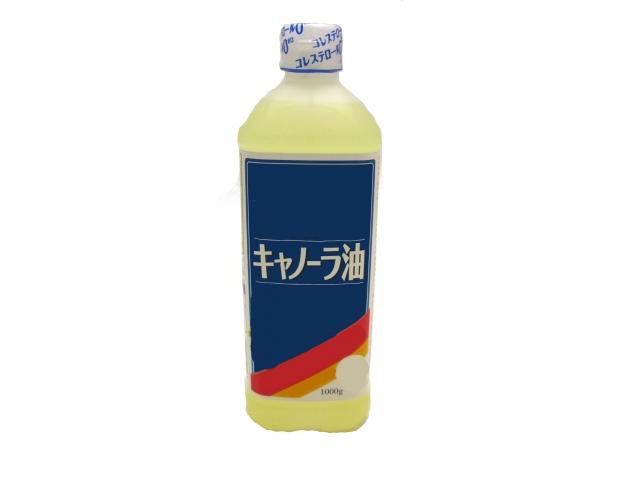天ぷら油の処理はどうしたらいいの?揚げ油の処理や再利用についても紹介!のサムネイル画像