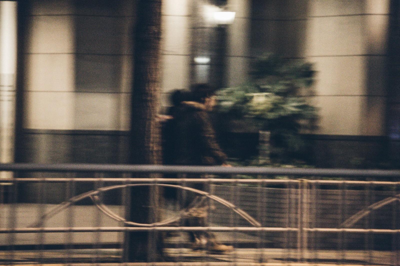 葉加瀬太郎の浮気相手は大滝裕子?年上シンガーと路チュー報道の真相のサムネイル画像