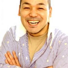 杉田かおるの再婚相手・鮎川純太とは?離婚の原因と現在の姿を調査!