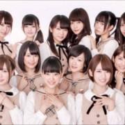 8 乃木坂46メンバー・人気ランキングベスト30!かわいい画像と共に紹介!のサムネイル